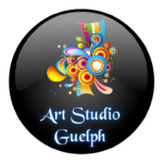 Art Studio Guelph