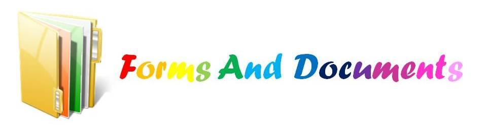 Art Studio Guelph Daycare Daycare Form Daycare Registration Form